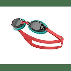 Lente Natación Nike Swim Chrome Jr. Tess 0563