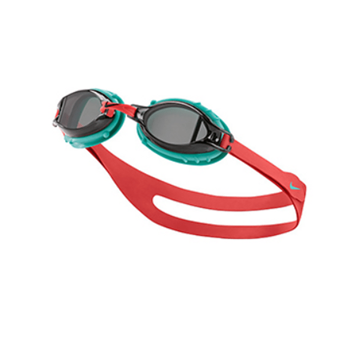 Lente Natación Nike Swim Chrome Jr. Tess 0563 - Image 1
