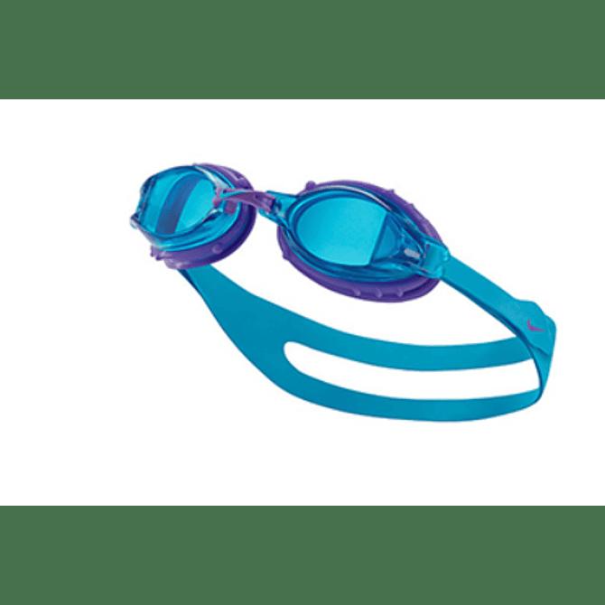 Lente Natación Nike Swim Chrome Jr. Tess 0563 - Image 3