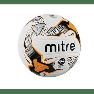 Balón de Futbol Mitre Ultimatch Hyperseam