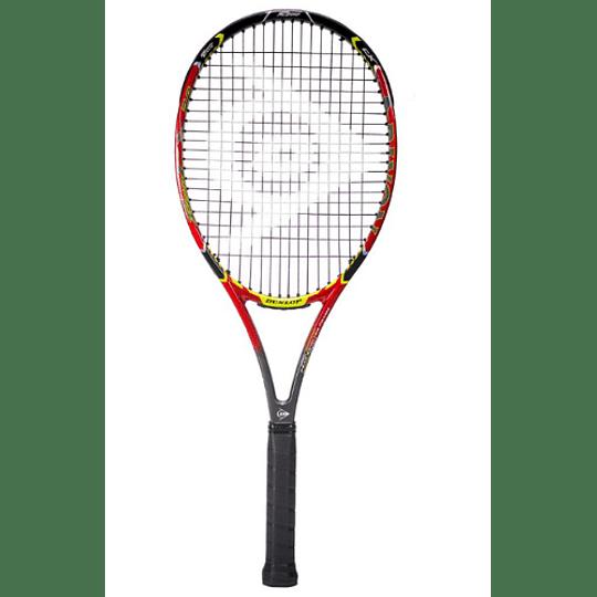 Raqueta de tenis Dunlop Srixon Revo CX 2.0 G3