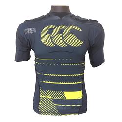 Hombrera Rugby Canterbury Raze