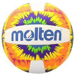 Balon Voleibol Diseño Neoplast 2019