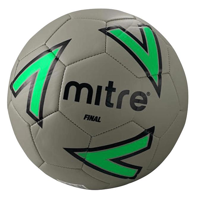 Balón de Fútbol Mitre Final - Image 3
