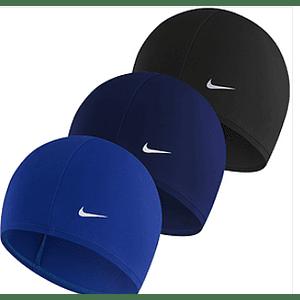 Gorra de Natación Nike Swim  Espandex 93065