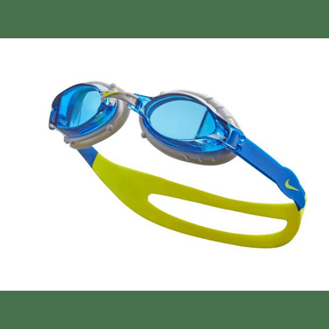 Lente de Natación Nike Swim Chrome Junior Nessa188 - Image 1
