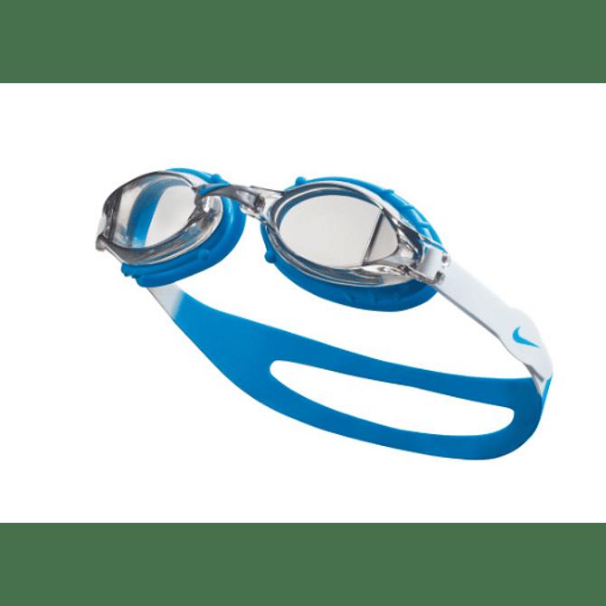 Lente de Natación Nike Swim Chrome Junior Nessa188 - Image 3