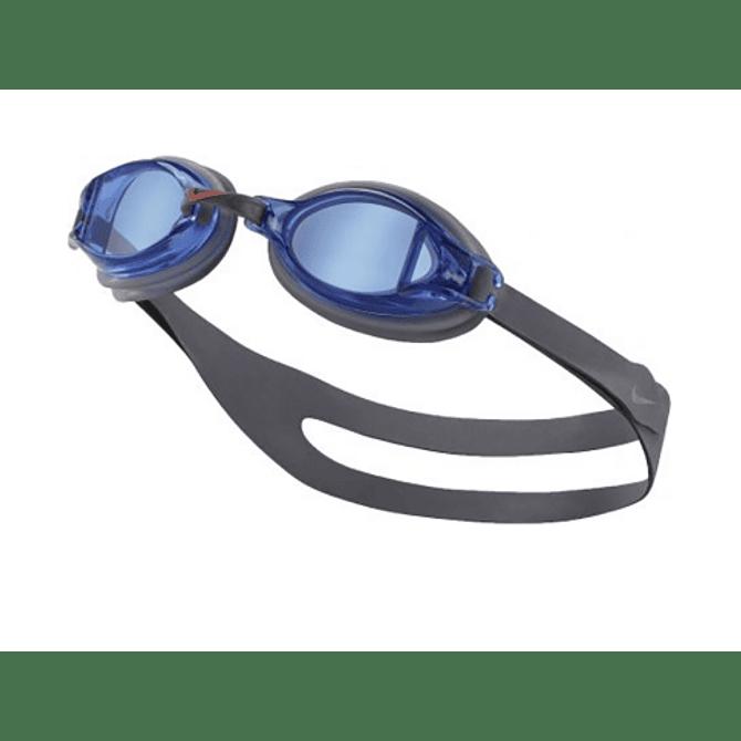 Lente Natación Nike Swim Chrome N79151 - Image 1