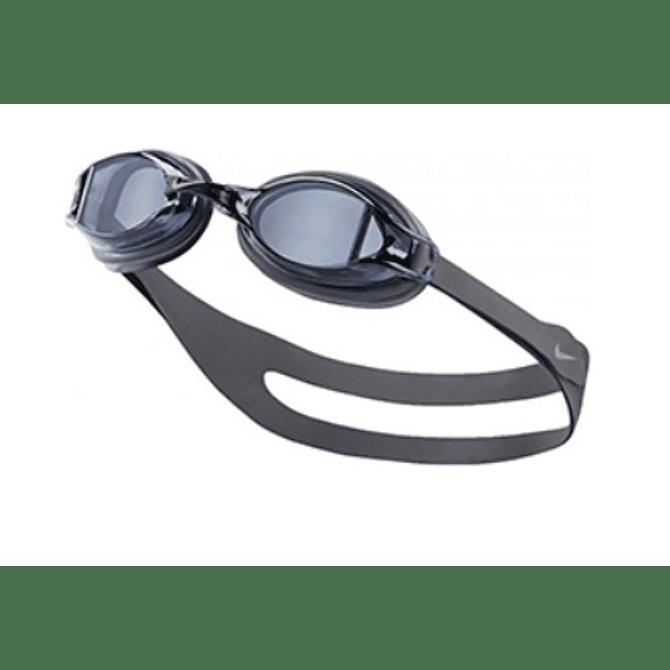 Lente Natación Nike Swim Chrome N79151 - Image 3