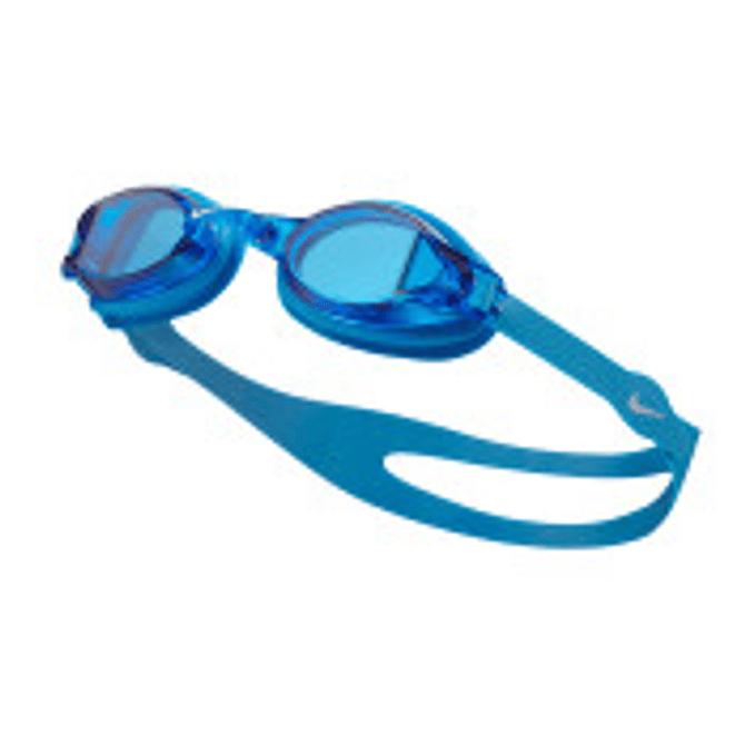 Lente Natación Nike Swim Chrome N79151 - Image 4