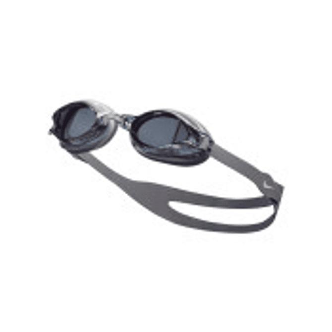 Lente Natación Nike Swim Chrome N79151 - Image 6