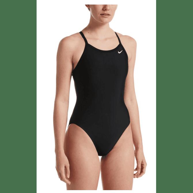 Traje de Baño Nike NESS7085 One Piece Mujer - Image 2