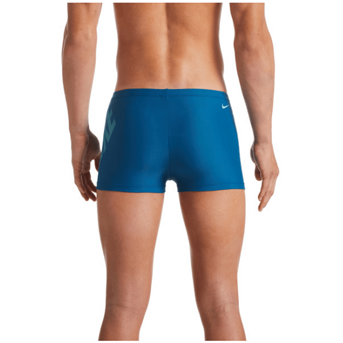 Traje De Baño Nike Square Leg NESSA010 Hombre  - Image 1