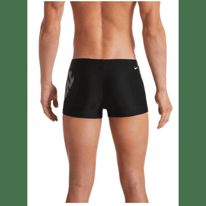 Traje De Baño Nike Square Leg NESSA010 Hombre  - Image 2