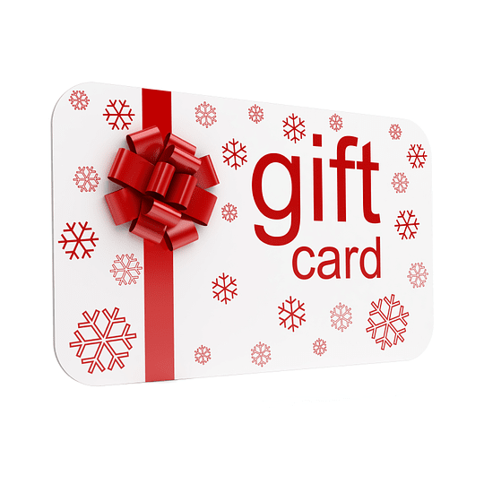 Gift card Sportway $50.000