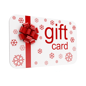 Gift card Sportway $30.000
