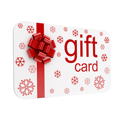 Gift card Sportway $15.000