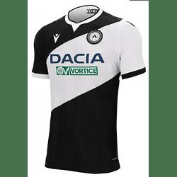 Camiseta Macron Udinese Local