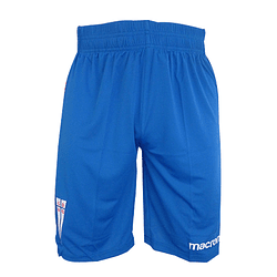 Short Basquetbol UC Local