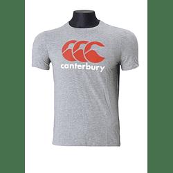 Polera Básica Canterbury