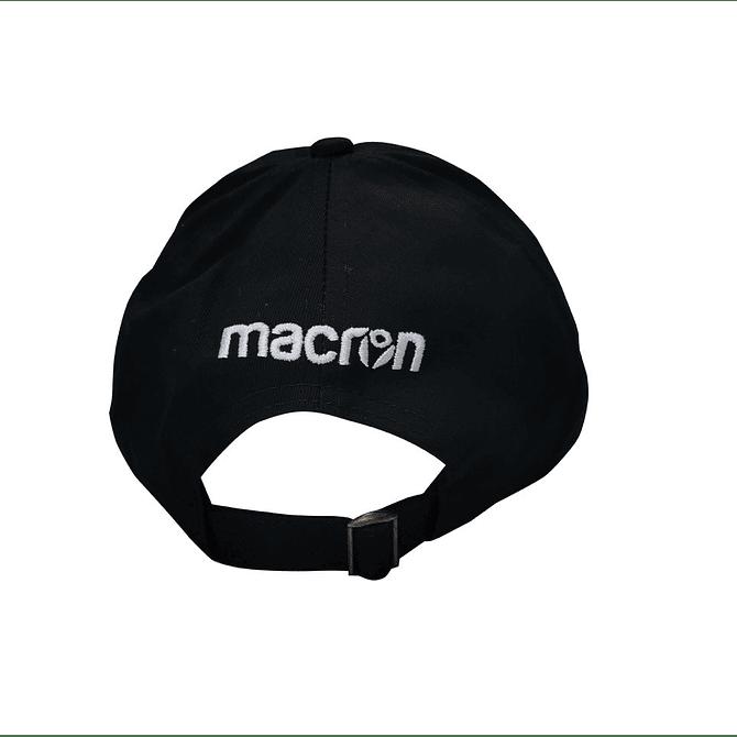 Jockey Dart Macron - Image 2