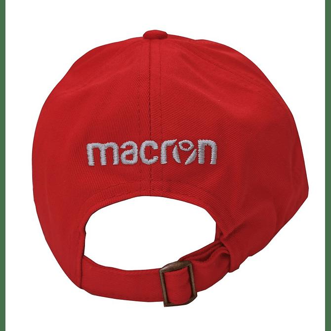 Jockey Dart Macron - Image 4