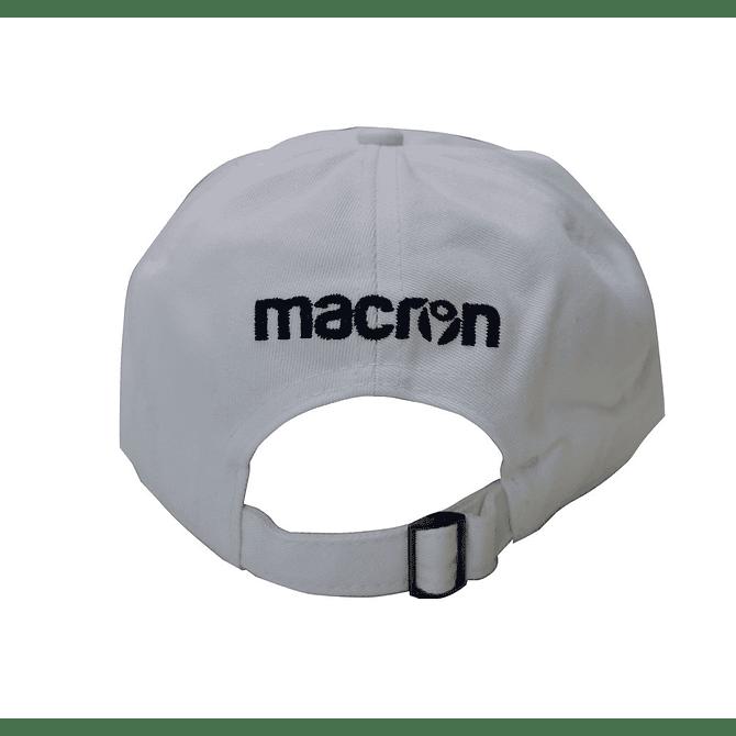 Jockey Dart Macron - Image 5