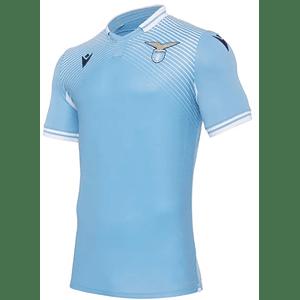 Camiseta Lazio 20/21 Local