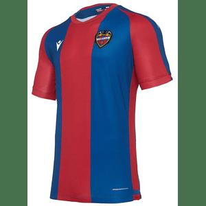 Camiseta Levante 20/21 Local
