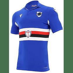 Camiseta Sampdoria 20/21 Local