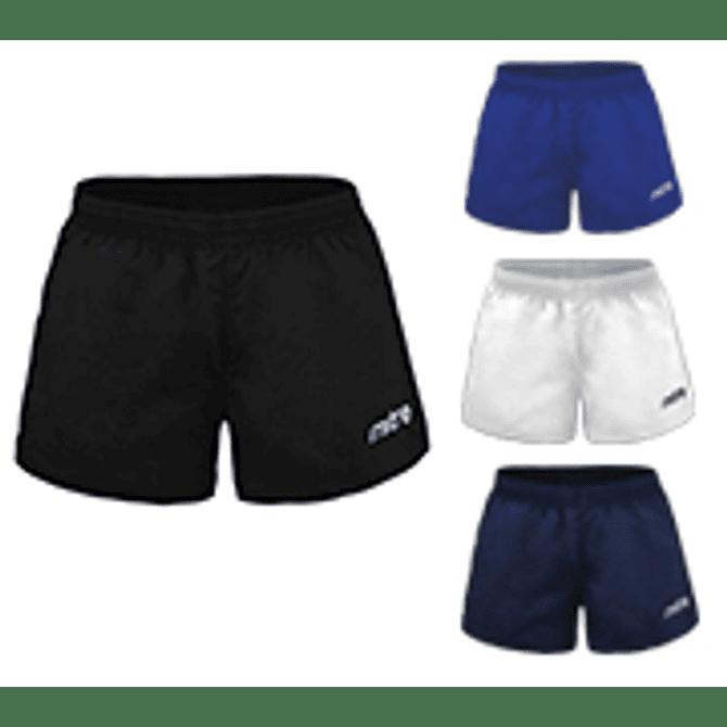 Short Rugby Mitre 2016 - Image 5