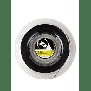 Cuerda S-Gut 200M Reel Wht 1PC