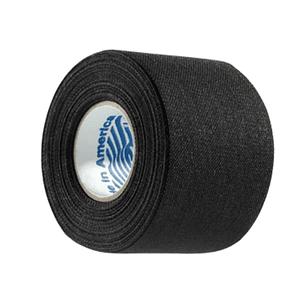 Tape Vendaje Rígido Negro 2 Rollos 5M