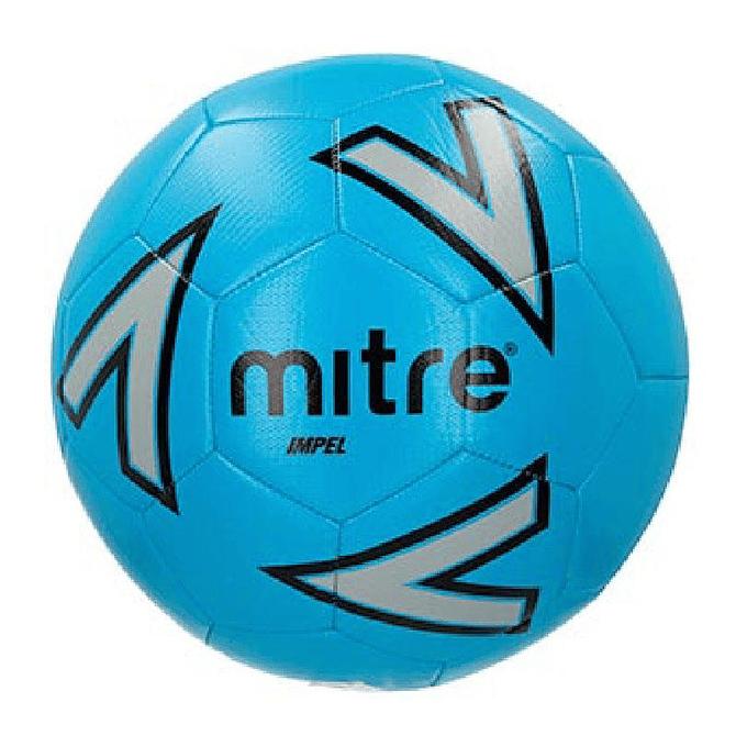 Balón de Fútbol Mitre Impel - Image 1