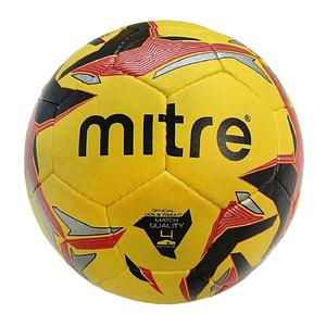Balón de Futbolito Mitre  Match bajo bote