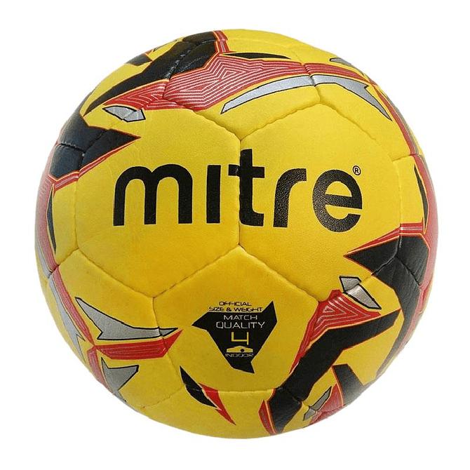 Balón de Futbolito Mitre  Match bajo bote - Image 1