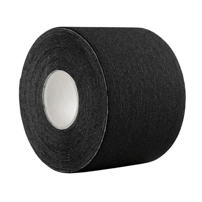 Kit Kinesio Tape McDavid Rollo - Image 3