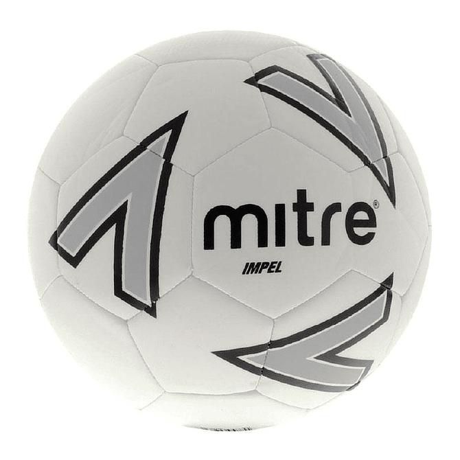 Balón de Fútbol Mitre Impel - Image 2