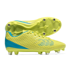 Zapato Rugby Speed 2,0