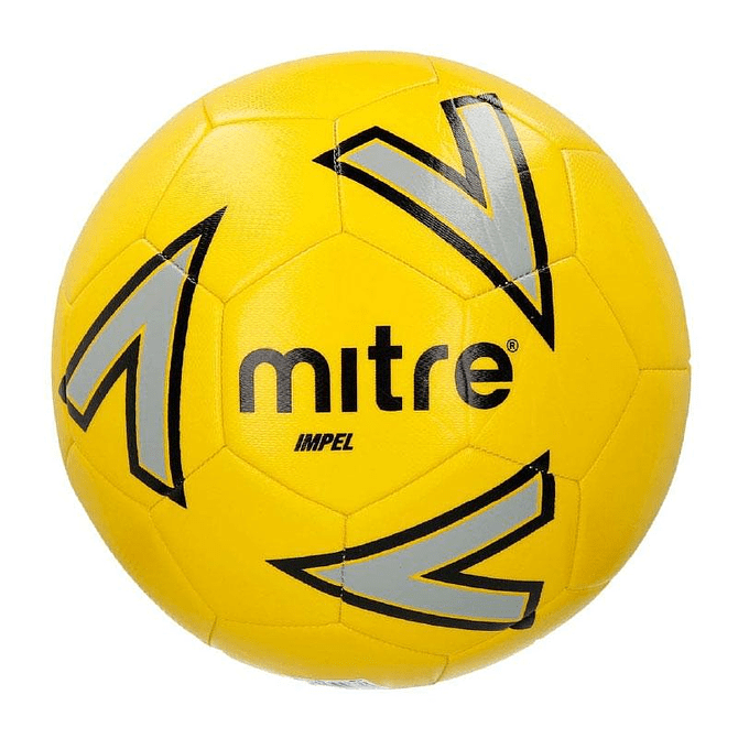Balón de Fútbol Mitre Impel - Image 3