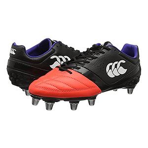 Zapato Rugby Phoenix Club 8 Stud