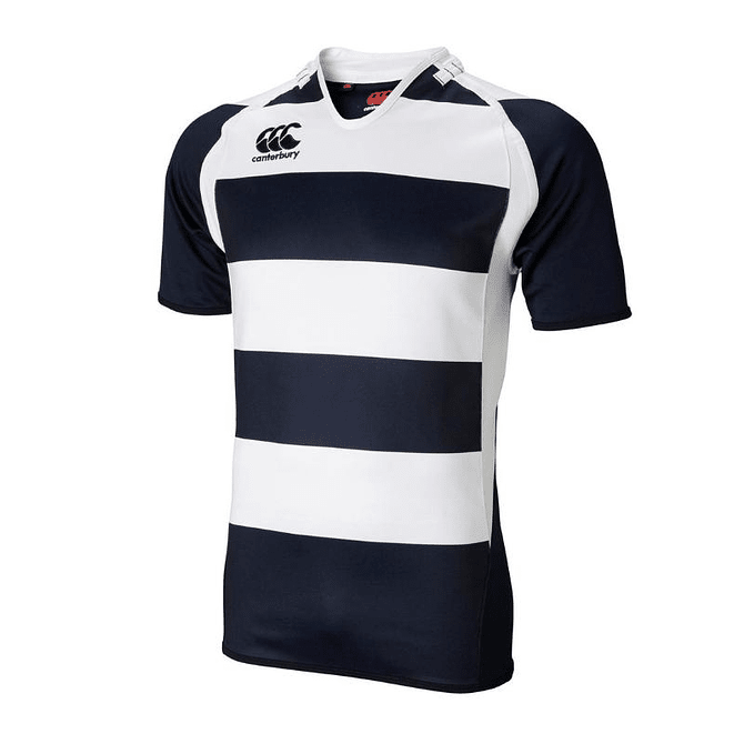 Camiseta Canterbury Rugby Vapodri Ho-Oped Adulto - Image 2