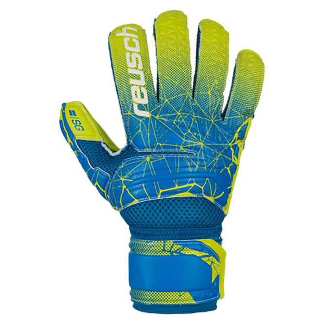 Guante Reusch Fit Control Soft SG Extra Adulto - Image 1