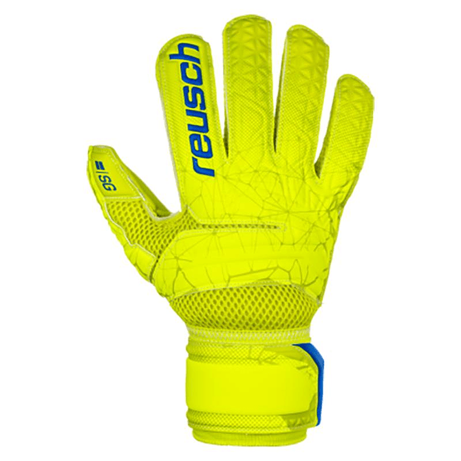 Guante Reusch Fit Control Soft SG Extra Adulto - Image 2