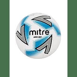 Balón de Fútbol Mitre Impel Max