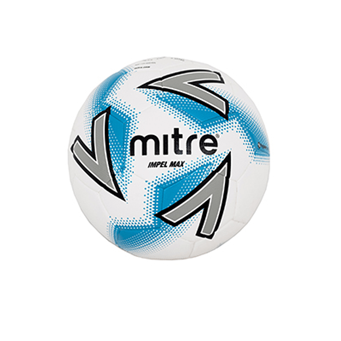 Balón de Fútbol Mitre Impel Max - Image 1