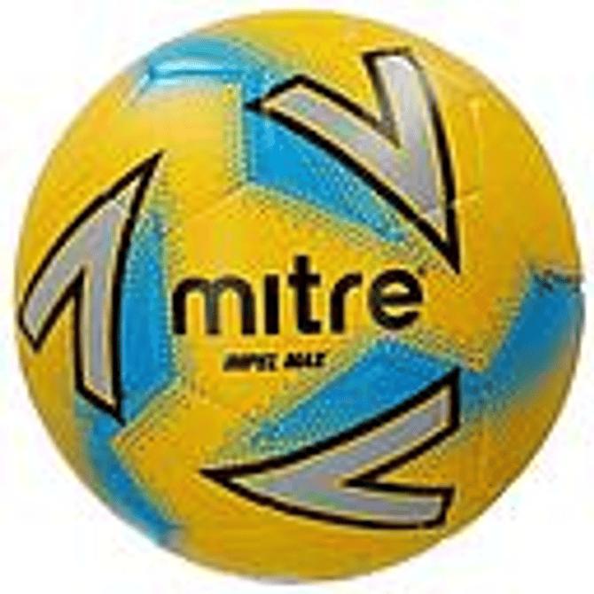Balón de Fútbol Mitre Impel Max - Image 2