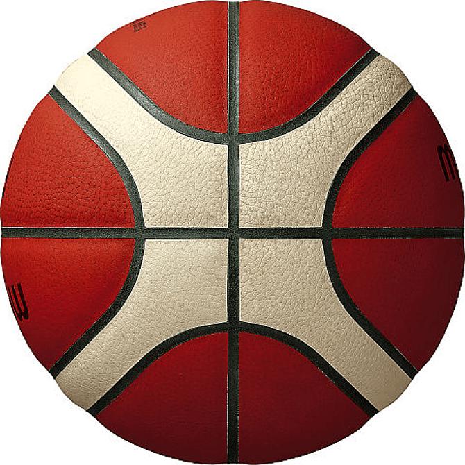 Balon Basquetbol BG5000 Molten - Image 2