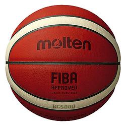 Balon Basquetbol BG5000 Molten