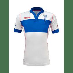 Camiseta Rugby Católica Mitre 2020